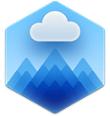 CloudMounter苹果电脑版