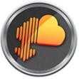 Soundcloud Mac版