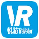 悅游CNTravelerVR安卓版(VR視頻播放器) v1.0 官方版