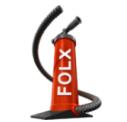 Folx GO蘋果電腦版