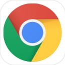 谷歌瀏覽器2019官方版