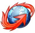 FlareGet Mac版