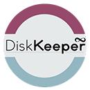 DiskKeeper Pro苹果电脑版