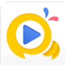 飞猪电影院app安卓版