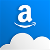 亚马逊cloud drive mac免费版