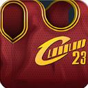 NBA全明星安卓手机版