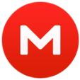 MEGAsync for mac