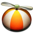 Little Snitch苹果电脑版