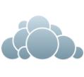 ownCloud Client Mac版