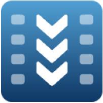 Video Grabber Mac最新版