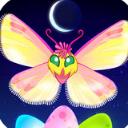 彩翼之星夜iPhone手机版