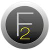 FastTasks2 Mac版