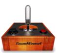 LaunchControl Mac版