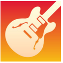garagband苹果版