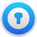 密码管理器Mac版