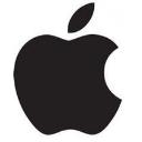 苹果iOS10.3.2 Beta4开发者固件预览版