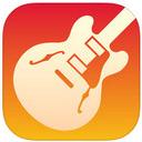 garageband iPad版