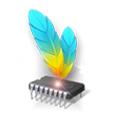 iramdisk for mac最新版