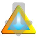 Critical Updates Mac官方版