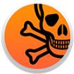 AppKiller Mac官方版