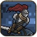 �c按之魂安卓最新版(暗黑冒�U玩法RPG) v1.0.7 手�C版