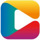 CBox央視影音app安卓版