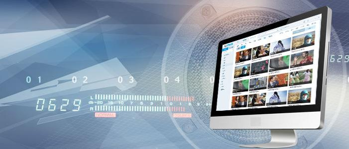 cctv5网络电视台_网络电视直播客户端,可提供cctv5,cctv13等中央电视台所有电视直播