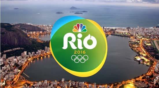 央视影��\_cbox央视影音2016奥运会直播2016版