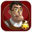 西部巨頭iOS版(Tap Tap West) v1.3.22 蘋果版