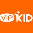 VIPKID英�Z安卓手�C版v2.16 官方版