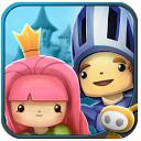小小國王安卓版(模擬經營類型) v1.4.1 官方手機版