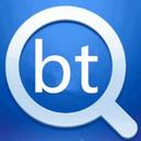 专业BT种子搜索下载神器精易版(支持开心磁力搜索) v1.3 最新版