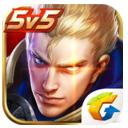 王者榮耀解封器(王者榮耀解除封號軟件) v1.1.8 可用版