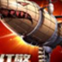红警联盟争霸战九游版(军团集结) v1.0.9 安卓手机版