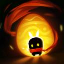 元氣騎士無限鉆石版v1.2.4 免費版