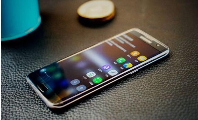 关于手机的最新资讯_手机 680_412