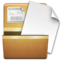The Unarchiver for Mac