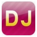 DJ音乐库安卓版