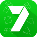 7723游戲盒子iPad版