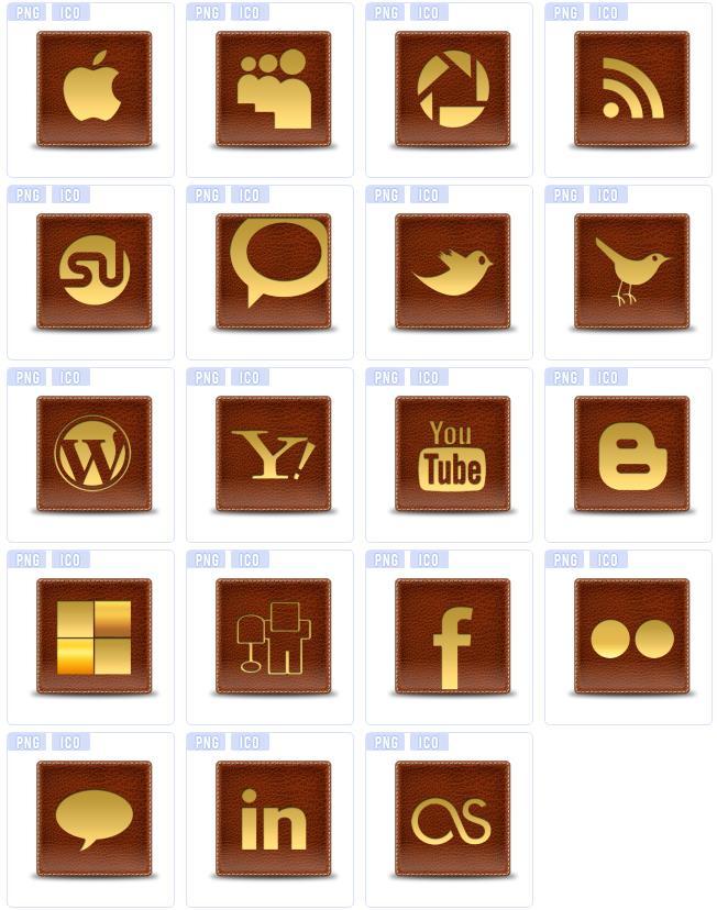 首页 资源下载 平面素材 矢量素材 图标 > 方形棕色皮夹设计png图标下