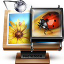 photozoom pro 7破解版