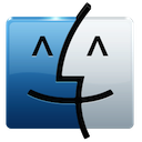 XtraFinder Mac版