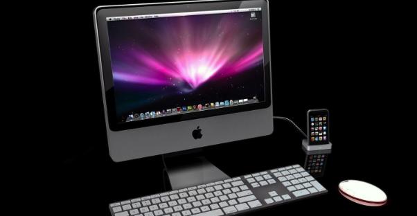 好用的mac文本编辑器软件推荐