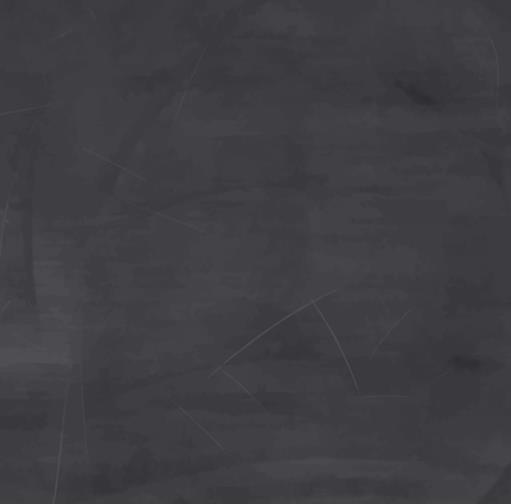 创意黑板背景矢量素材设计