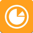 清理神器ios手机版(快速清理系统空间的缓存垃圾) v1.0 苹果版