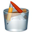 AppDelete Mac版