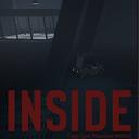 inside中文版