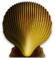 DEVONnote Mac版