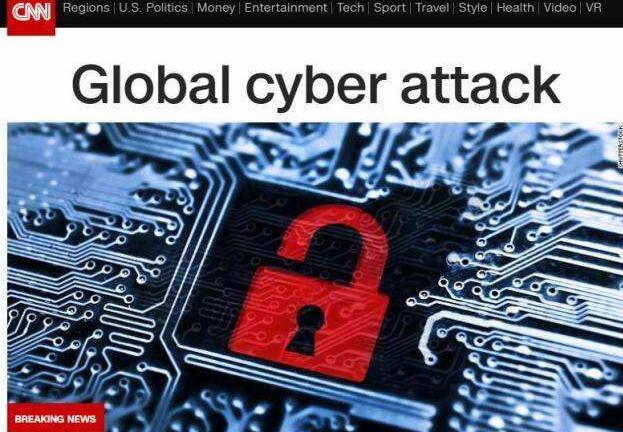 比特币勒索病毒解密工具相关截图