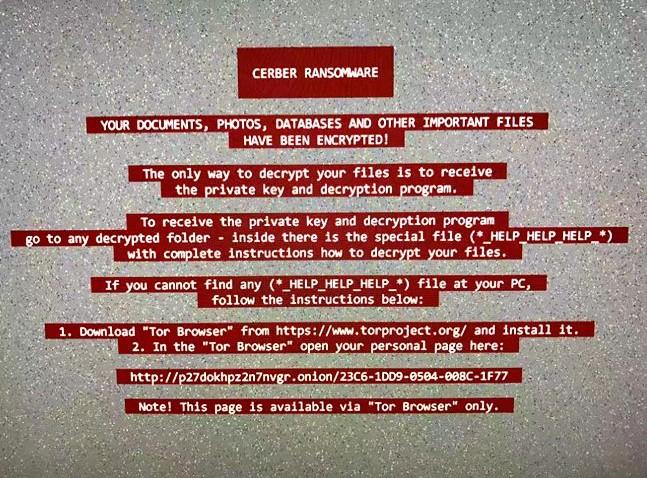 windows ms17-010漏洞补丁